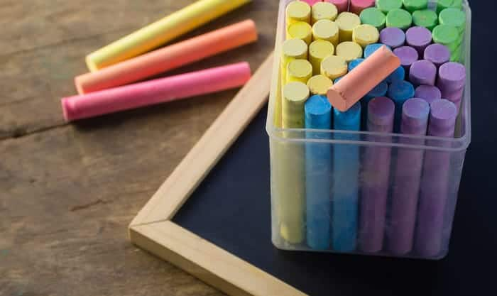 Are-chalk-markers-chalk