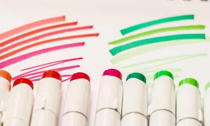 How-do-you-use-alcohol-markers-for-beginners