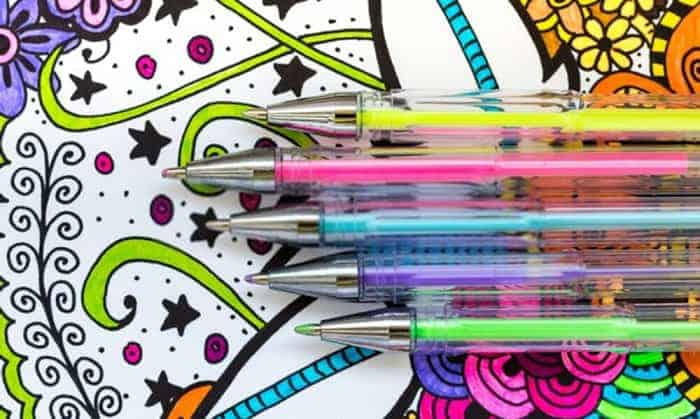 Why-is-my-Gelly-Roll-pen-not-working
