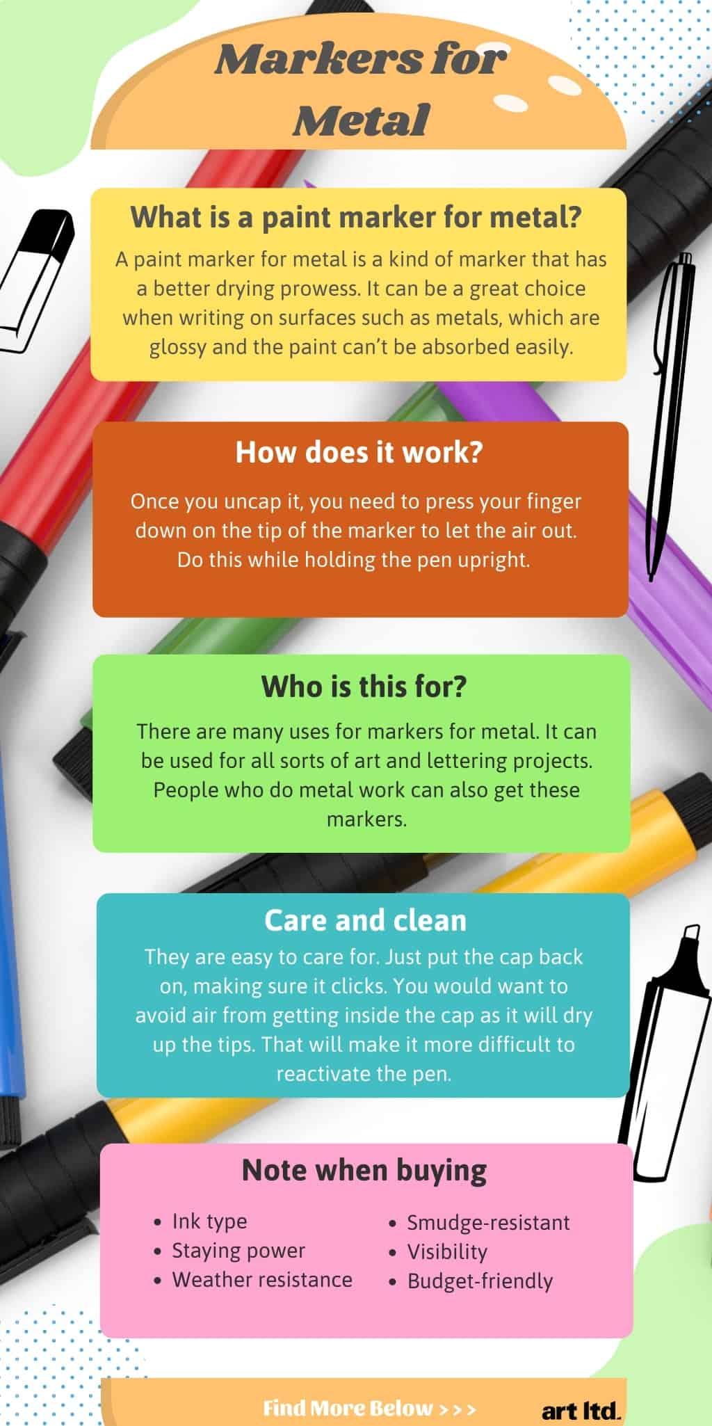 paint-marker-pen-for-metal