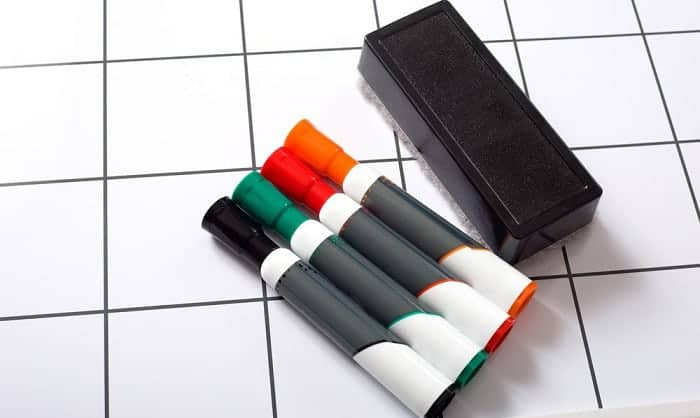 How-do-you-remove-dry-erase-marker-from-clothing