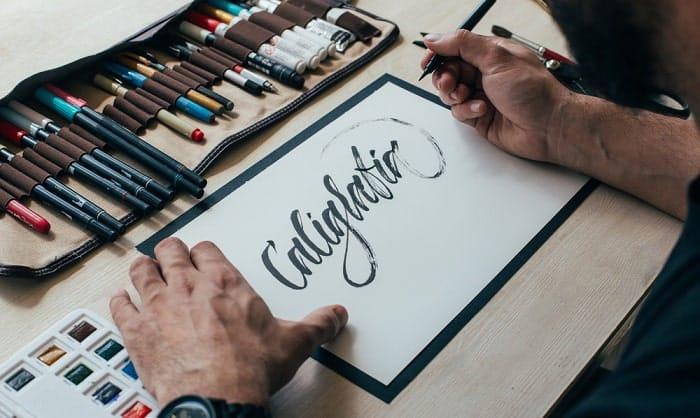 calligraphy-pen-grip