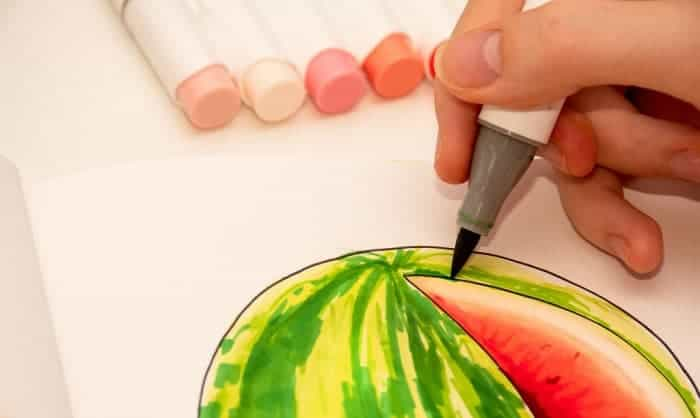 copic-marker-tips