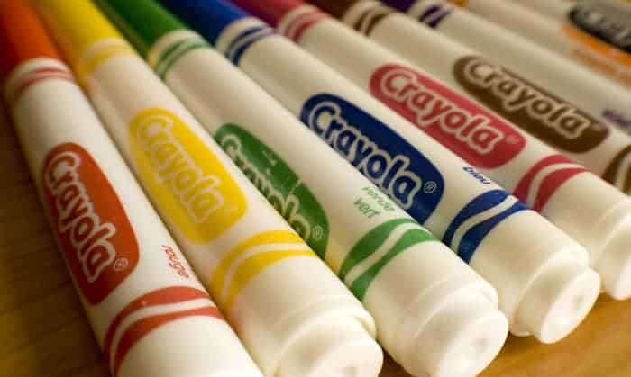 crayola-blending-markers