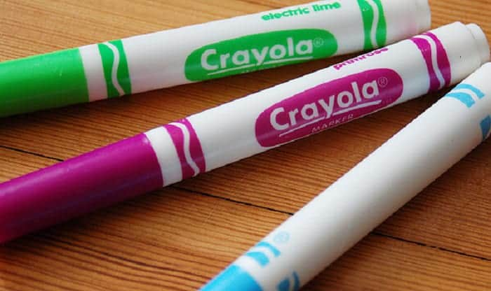 crayola-calligraphy-practice-sheets-free