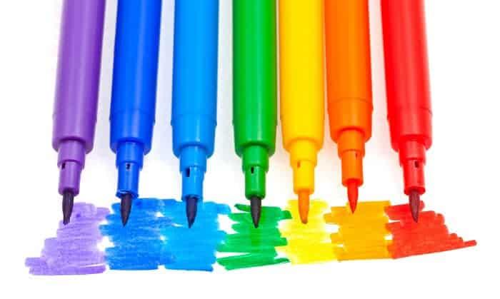 felt-tip-pens-meaning
