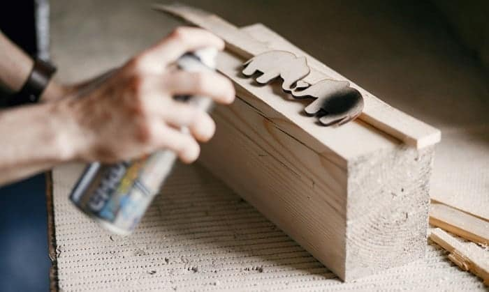 good-spray-paint-for-wood