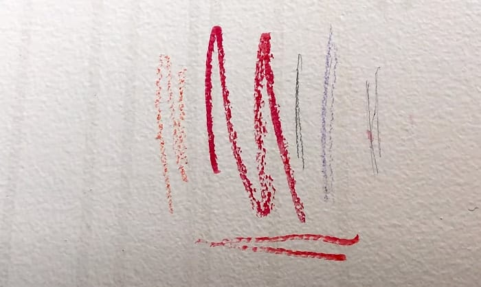 how to remove dry erase marker from walls