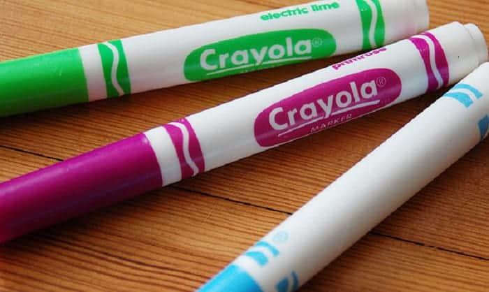 marker-hair-dye