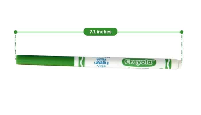 crayola-marker-cap