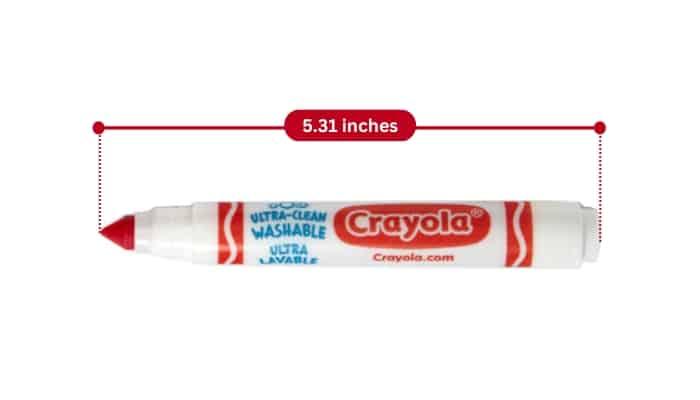crayola-marker-in-cm