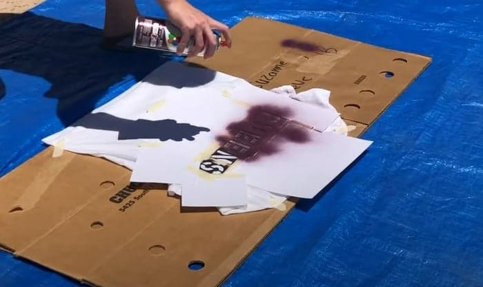fabric-spray-paint-for-t-shirts