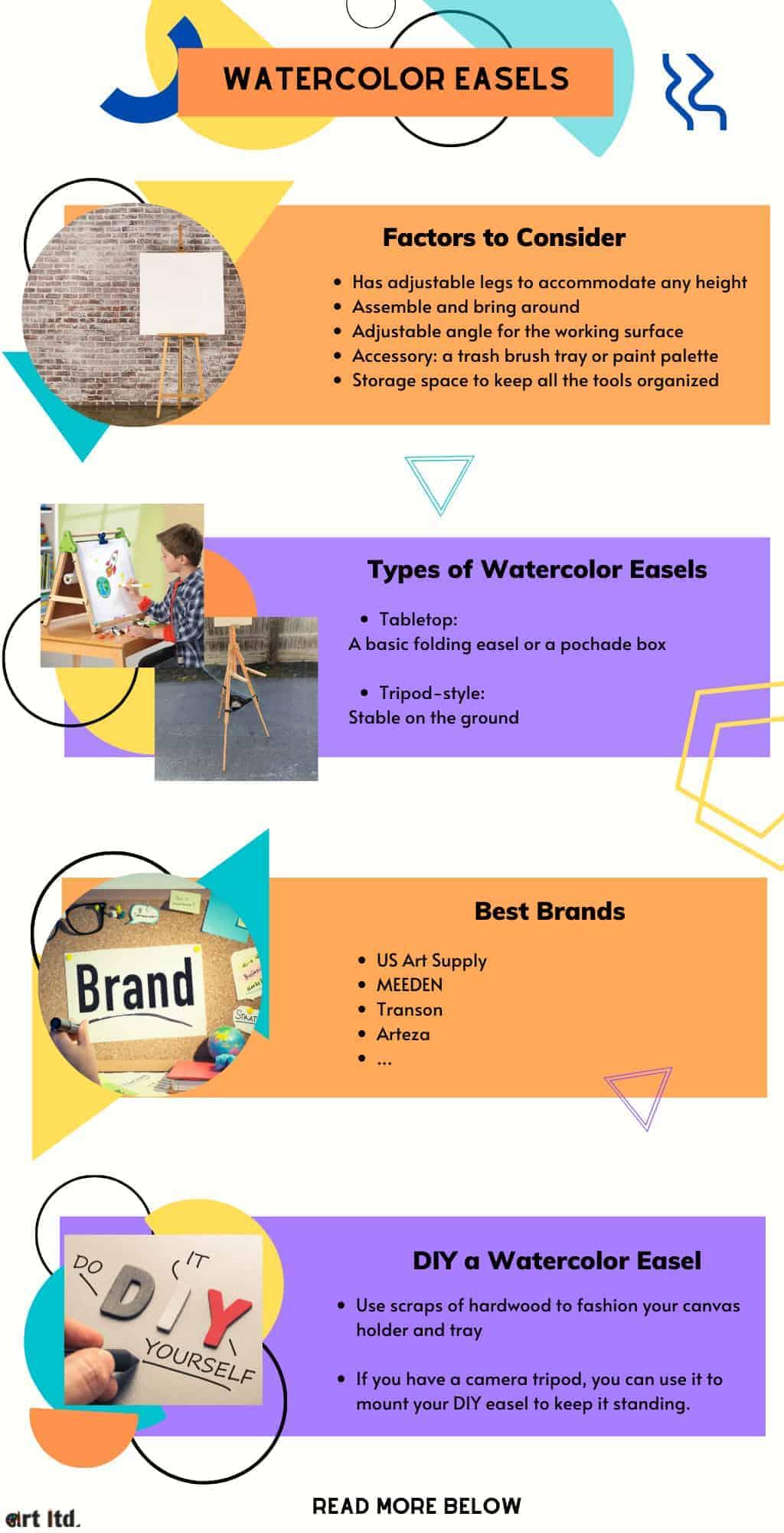 portable-watercolor-easel