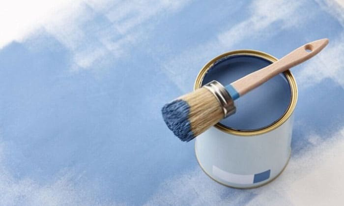 best-brush-to-use-with-chalk-paint