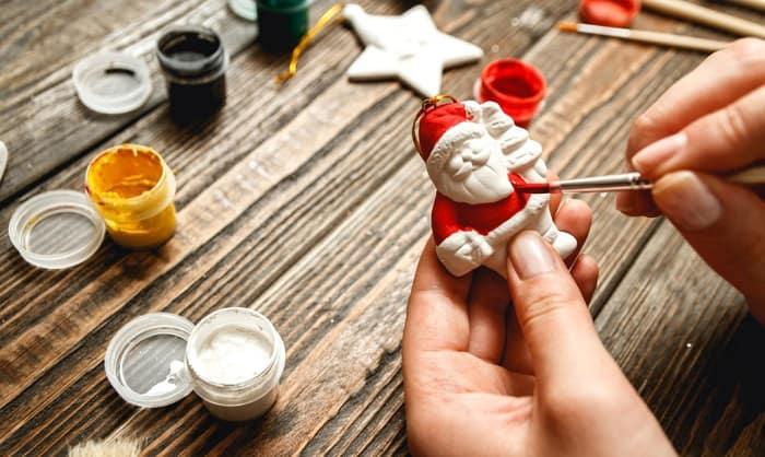 best-miniature-paint-brushes