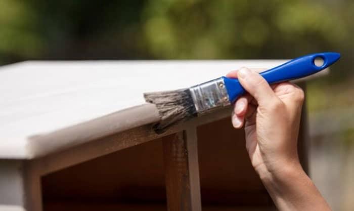 best-paint-brush-for-chalk-paint